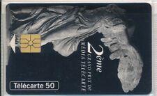 Télécarte Privée Publique EN739 REGIE T ref TPN529