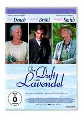 $ DVD *  DER DUFT VON LAVENDEL # NEU OVP
