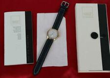 Junghans Armbanduhren mit Vintage