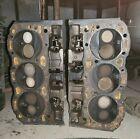 Cylinder Head 4.3 Mercruiser  Engine GM Chevy OMC Volvo V6