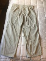 Rohan Men's On Route Trousers Size 38