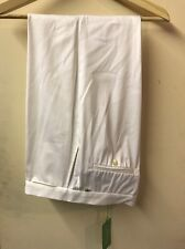 Ladies Callaway Capri Pants, American 8