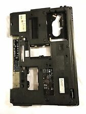 Hp 6545b Base Bottom Case