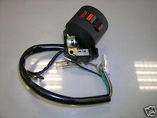 BB 13 35180-KR1-762 HONDA Control Lights NSR 125