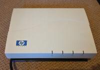 HP Procurve Enterprise Access Point 520wl