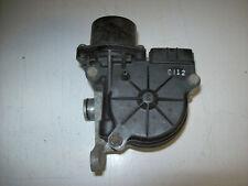 2005 2013 Toyota Tacoma Tundra 4wd Transfer Case Shift Motor Actuator Assembly