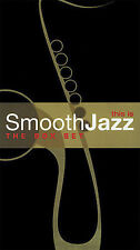 This Is Smooth Jazz: The Box Set CD