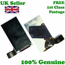 100% Genuine Sony Ericsson U5i Vivaz LCD display screen glass light panel lens