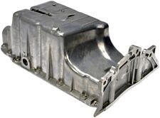 Engine Oil Pan Dorman 264-459