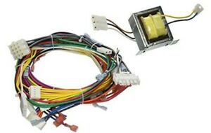 New! Pentair Sta-Rite 42001-0104S Wiring Harness Replacement for Heater