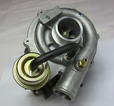 TURBO 452283-3 for Rover 25/45/220/420iDT, 620SDi, MG Expre/ZR/ZS iDT, MGZR 2.0