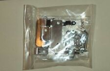 New Tamiya Sand Scorcher Metal Part Bag - from Body Kit - Misc Mounting Parts