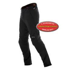 DAINESE NEW DRAKE AIR tessile ESTATE-Pantaloni Taglia 27 MOTO Estate Pantaloni da uomo