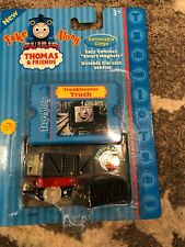 Thomas & Friends Take Along Troublesome Truck Die-Cast Metal Vehicles