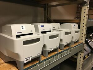 Eppendorf Mastercycler EP 384 PCR / Thermal Cycler