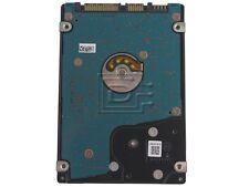 320GB SATA Laptop Hard Drive for HP EliteBook 8460P 8560P 8570P PROBOOK 6475B