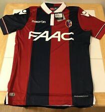 Bologna International Club Soccer Fan Jerseys For Sale Ebay