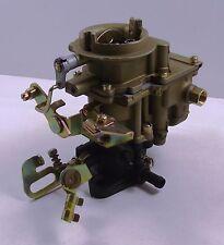 Ford XW XY XA 250 motor carby stromberg carburettor