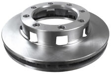 Disc Brake Rotor-AmeriPro Front Autopartsource 493780