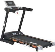 Gym & Training Commercial Use Fat Burning Treadmills