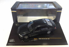 Honda Civic SIR EG9 - Metallic Grey IXO 1:43 DIECAST CAR MODEL MOC178