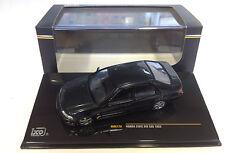 Honda Civic SIR EG9 - Metallic Grey IXO 1:43 DIECAST CAR MODEL MOC178