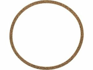 For 1992-1998 AM General Hummer Air Cleaner Mounting Gasket Victor Reinz 93645ZX