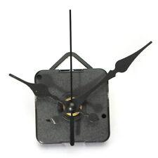 DIY Silent Quartz Wall Clock Movement Mechanism Repair Replacment