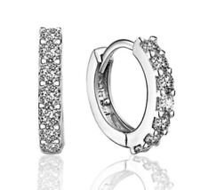 Markenlose Schönheits Mode-Ohrschmuck mit Kristall