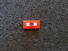 Légion d'Honneur Frankreich Ehrenlegion Offizier Ordenspange deutsches System