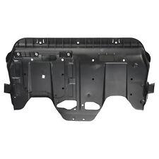 OEM 2001-2006 Subaru Under Engine/Radiator Splash Cover Shield MPN 56410AE12B