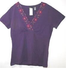 fdc192257 Erika Women's Tops & Blouses for sale | eBay