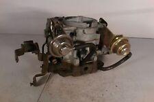 Rochester 2GC Carburetor 7045148 231-3.8L Buick Oldsmobile Pontiac