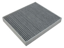 Cabin Air Filter Pentius PHP5869
