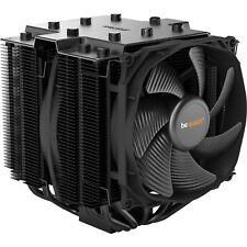 be quiet! Dark Rock 4 Pro, CPU-Kühler, schwarz
