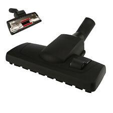 35MM Vacuum Cleaner Combination Carpet Hardfloor Head Fits Miele Bosch Vax Volta