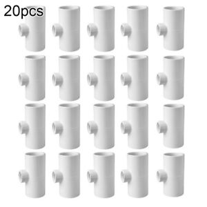 20 Pcs Poultry Water Drinking Cups Chicken Hen Plastic Automatic Drinker Quail
