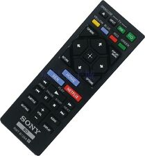 Brand New BDP-S5000ES, BDP-S550,BDP-BX1 Remote Control For SONY BLU-RAY DVD