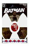 Batman #623 (Mar 2004, DC)  NM-