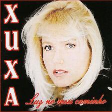 XUXA : Luz No Meu Caminho CD