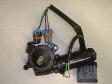 Headlight Motor,RH,C5 Corvette,1997,98,99,00E,New,GM