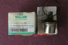 Ship dhl ,SULLAIR 02250105-553 Repair Kit ,NEW