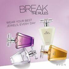 Avon Rare Perfume Collection Low Price