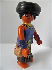 Playmobil Roman/Egyptian figure: Village woman or servant NEW