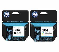 Original HP 304 Ink