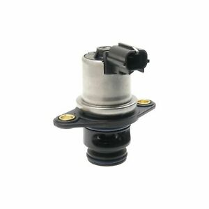 Standard Motor Products AC496 Idle Air Control Valve For 03-05 Lincoln Aviator