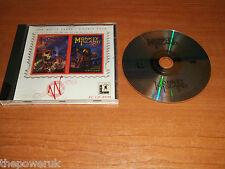 Monkey Island 1 & 2 Double Pack (Secret of Monkey Island & le Chuck's Revenge