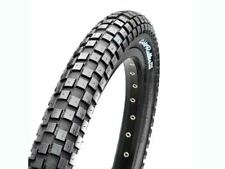 Maxxis Holy Roller 26 X 2.20 Tire Steel 60tpi Single Compound