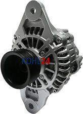 Lichtmaschine Volvo Penta D1 D2 D4 D6 IPS350 IPS400 IPS500 IPS600 14V 115A
