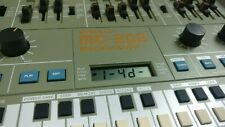 Roland MC-202 Synthesizer (MicroComposer) Custom! Best Offer!!